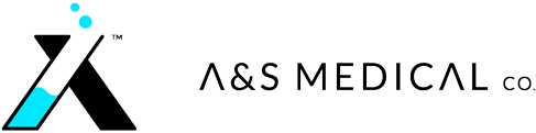 A&S Medical